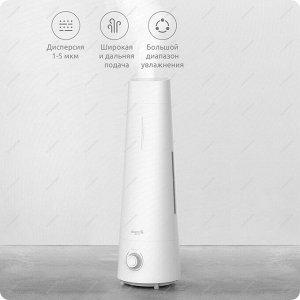 Увлажнитель воздуха Deerma Air Humidifier (4 л, белый)