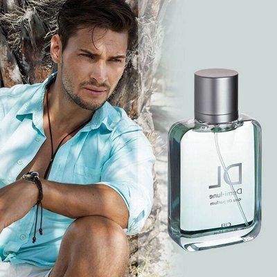 Мерцающий прозрачный блеск или красный глянец?❤️ — Мужские ароматы — Мужские ароматы