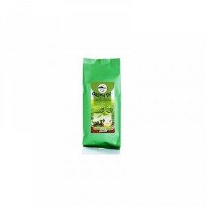 Чай Зеленый с Ароматами фруктов, 80 гр