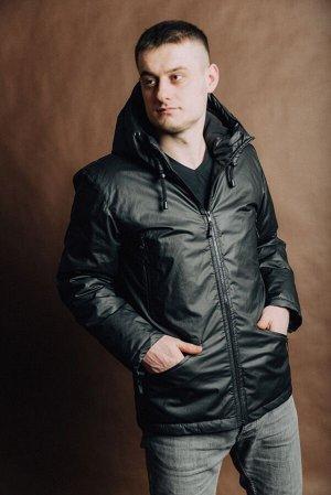 """Куртка мужская """"Z19"""""""