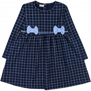 0877100402 Платье детское