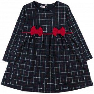 0877100401 Платье детское