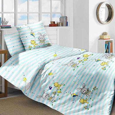 ДОМАШНЯЯ МОДА - яркий текстиль для твоего дома — Домашний текстиль-Детское постельное белье