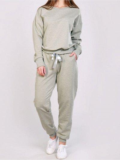 Океан текстиля — носки, трусы упаковками. Одежда для дома — Женский трикотаж. Костюмы с брюками 2 — Костюмы с брюками
