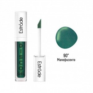 """Estrade """"Disco"""" gel eclatant / Сияющий гель №90"""