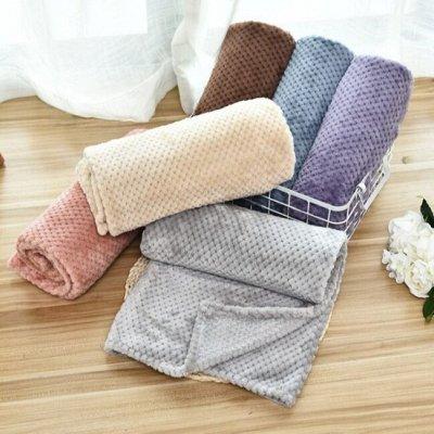 😺Ушки, лапки, хвостики. Популярная закупка для любимцев — Коврики и одеяла для питомцев — Лежанки