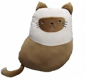 Мягкая игрушка Кот на бок 50 см2