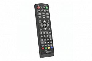 Пульт универсальный Dream DVB-T2+TV, для TV приставок
