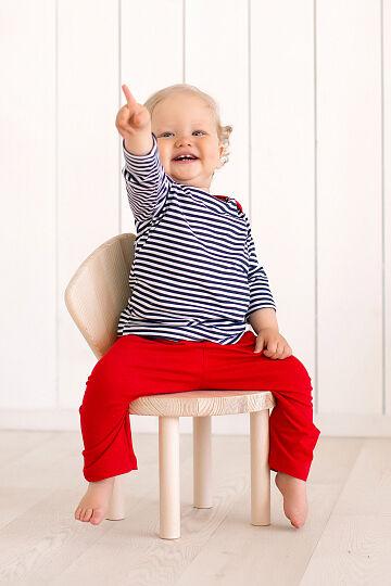 Одежда, белье, постель из Иваново! — Одежда для малышей — Одежда для дома