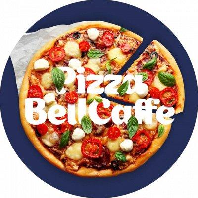 Alberto Poiatti-Италия на Вашем столе! Акция 1+1! Скидки 40% — Путешествие в BellCaffe Italia — Макаронные изделия