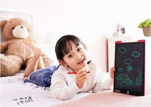 Детский планшет для рисования Xiaomi Wicue 12 inch LCD Tablet