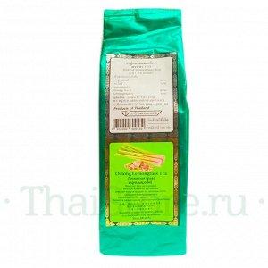Чай Зеленый с Лемонграссом 101 TEA BRAND