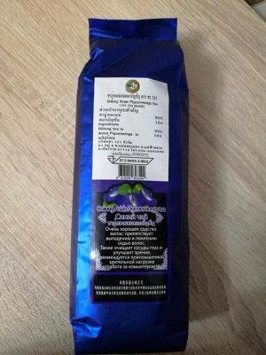 Чай Зеленый с Клиторией  101 TEA BRAND