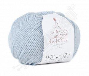 DOLLY 125 (014) светло-голубой