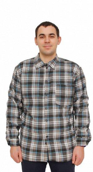 Мужская сорочка