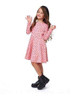 Платье детское