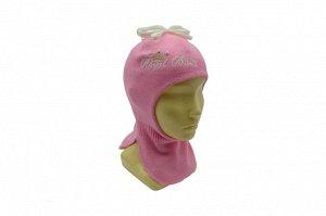 АГ-shlv-Gdk-0019-10 Шлем детский «Royal Baby»