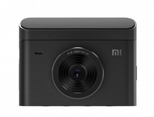 Видеорегистратор Xiaomi Mi Recorder 2 / 2K