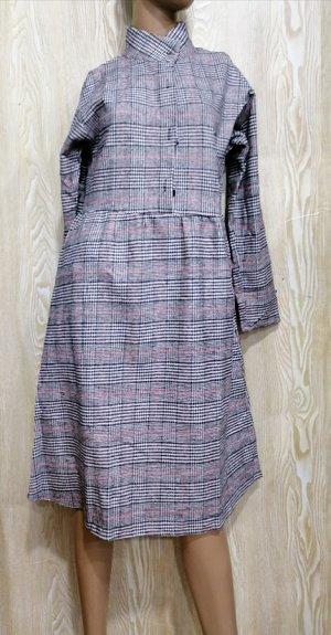 Платье ОГ 92, длина 105
