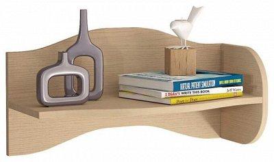 Скидки до -50% на мебель в наличии во  Владивостоке! — В наличии во Владивостоке — Комоды и тумбы