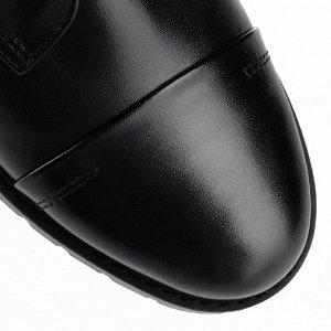 Ботинки-берцы женские. Модель 3225 н эк (зима)