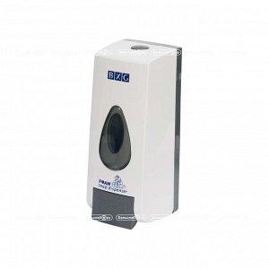 Дозатор мыла пены BXG-FD-1048 (0,5L)