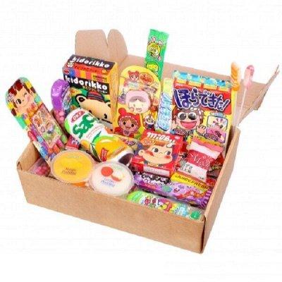 Магазин Японских Товаров Для Детей