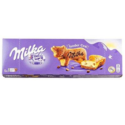 Самый знаменитый шоколад и конфеты тут! 🔥 — ПЕЧЕНЬЕ - СКИДКИ — Вафли и печенье