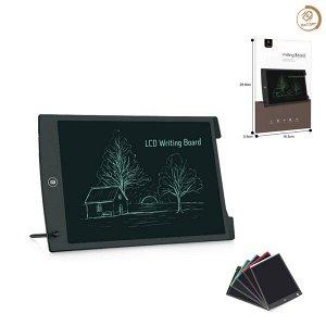 Доска для рисования LCD экран со стилусом