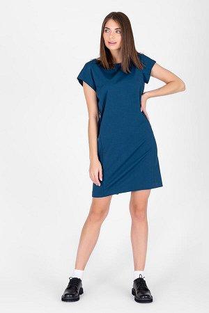 Платье 57248