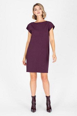 Платье 57249