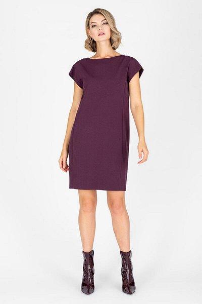 Классная женская одежда ELISEEVA OLESYA — Платья