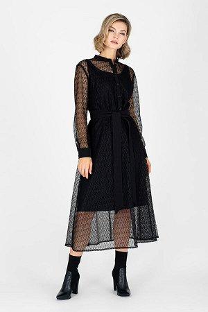 Платье 57298