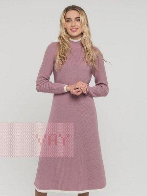 Платье женское 212-2460