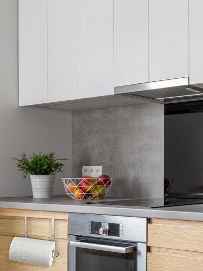 Юнистор - качество и стиль для вашего дома — Аксессуары для кухни — Аксессуары для кухни