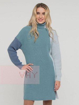 Платье женское 212-2453