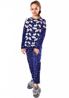 Пижама Чудо (подростковая)