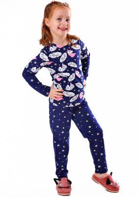 Пижама Чудо