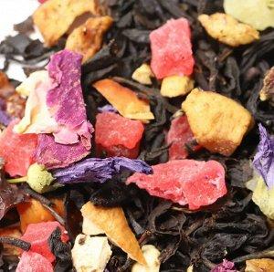 """Чай черный """"Императорский чай"""""""
