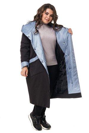 Пальто-2764