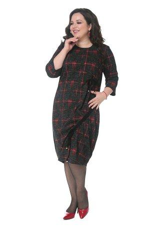 Платье-3441