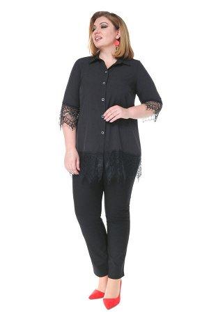 Рубашка-3600