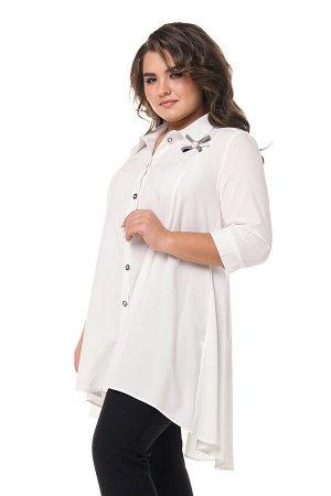 Рубашка-3244