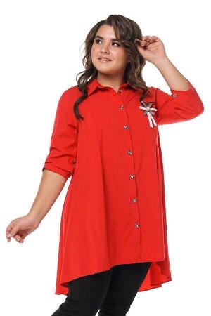 Рубашка-3184