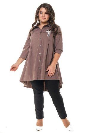 Рубашка-3181