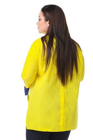 Рубашка-1863