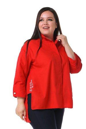 Рубашка-4032