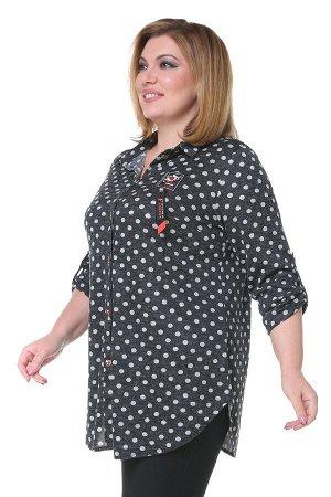 Рубашка-3581