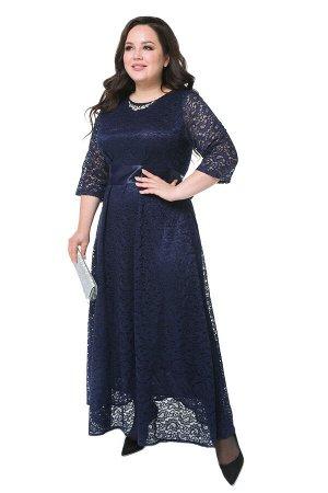 Платье-3219