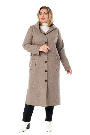 Пальто-3521